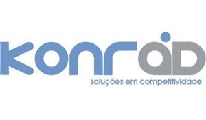 Konrad Consultoria