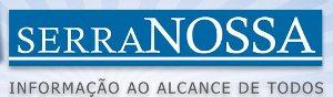 Jornal SerraNossa
