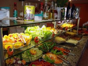 Restaurante e Churrascaria Portuguesa