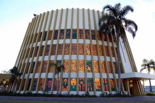 Cidade Bento Gonçalves - Guiabento